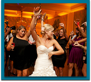 wisconsin-wedding-dj-services